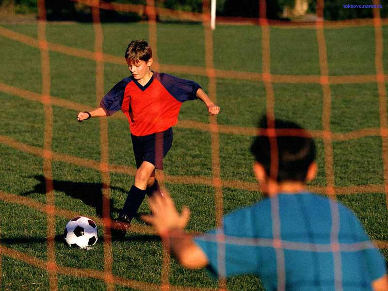 новая форма сборных по футболу